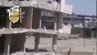 Москва Серьезно Разочарована Решением США Отложить Консультации По Сирии