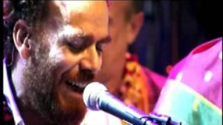 Mantra - Videoclipe oficial - Nando Reis