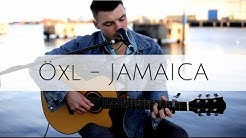 Öxl - Jamaica