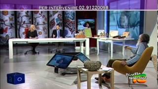 Repeat youtube video Piero Mozzi: Stanchezza [2013.12]