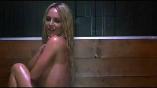 vuclip Britney Spears - Womanizer (Dsont XXX Remix)