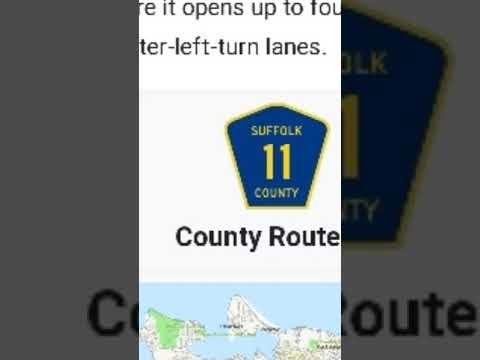 suffolk-county-sexual-assault-facility/pulaski/yaphank-nazi-camp