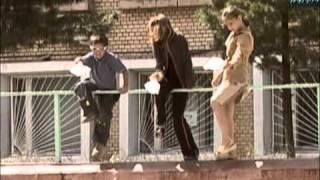 6 рота клип Голубые Молнии