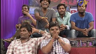extra-jabardasth-fatafat-fun-on-3rd-april-2015
