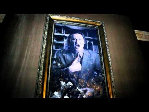 Парк Горького Харьков (video by Сам Себе production)