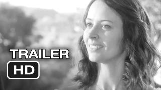 Much Ado About Nothing TRAILER (2013) - Joss Whedon Movie HD