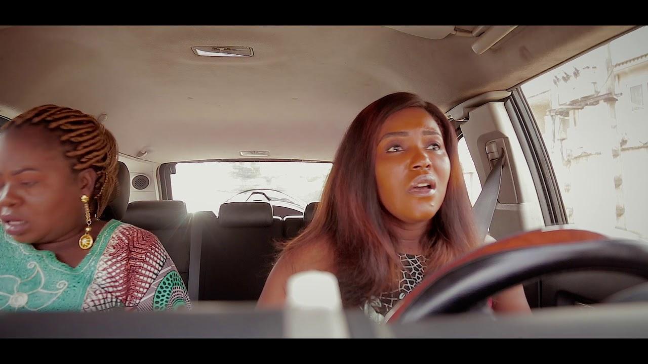 Offfical Trailer  Yoruba movie 2019 TANGLED (Otakoko)