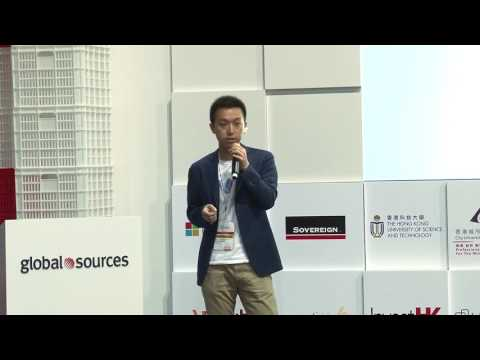 WT2-global sources-product demo
