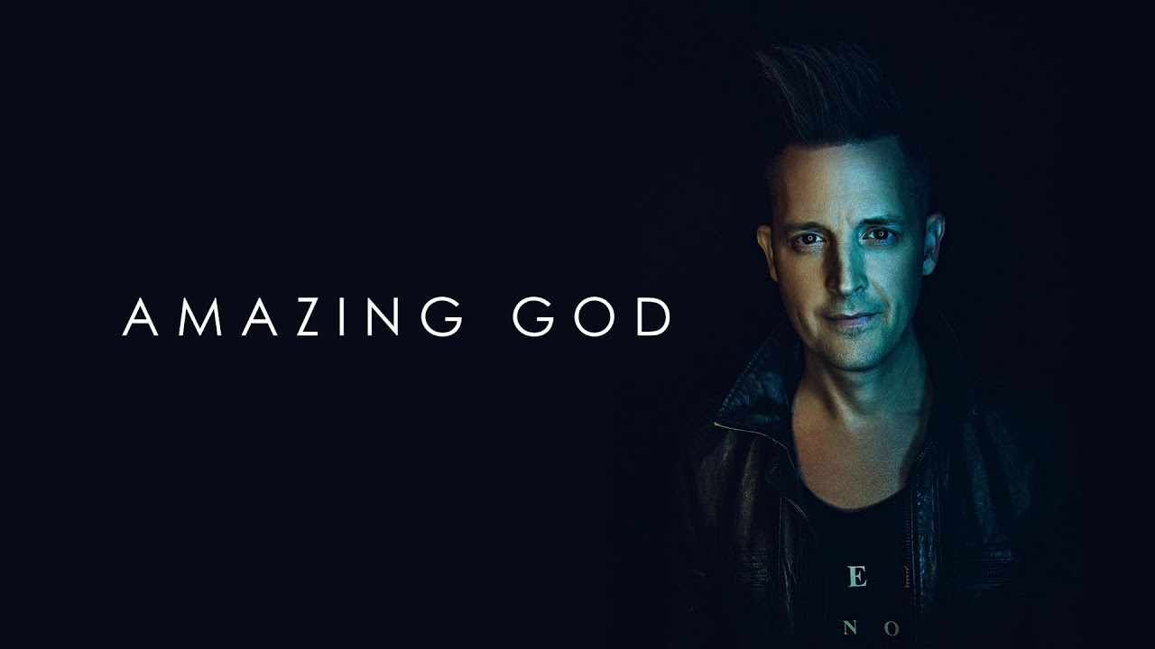 lincoln-brewster-amazing-god-official-audio-integrity-music