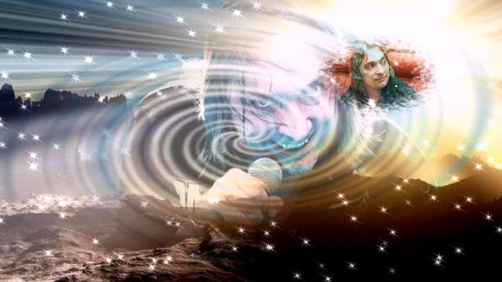 Скачать клип ангел небес небо плачет по шуту.