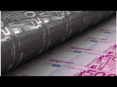 European Stocks Slip, Oil Tops $70 a Barrel as U.S. Dollar Extends Declines