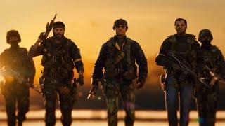 Call of Duty®: Black Ops Cold War - Available Now cмотреть видео онлайн бесплатно в высоком качестве - HDVIDEO
