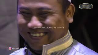 LUCU SYAKIR DAULAY DAN USTDZ JAMAL NURUL MUSTHOFA MP3