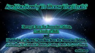 Are you ready to know the Truth ~ By Goddess Heart Teaching