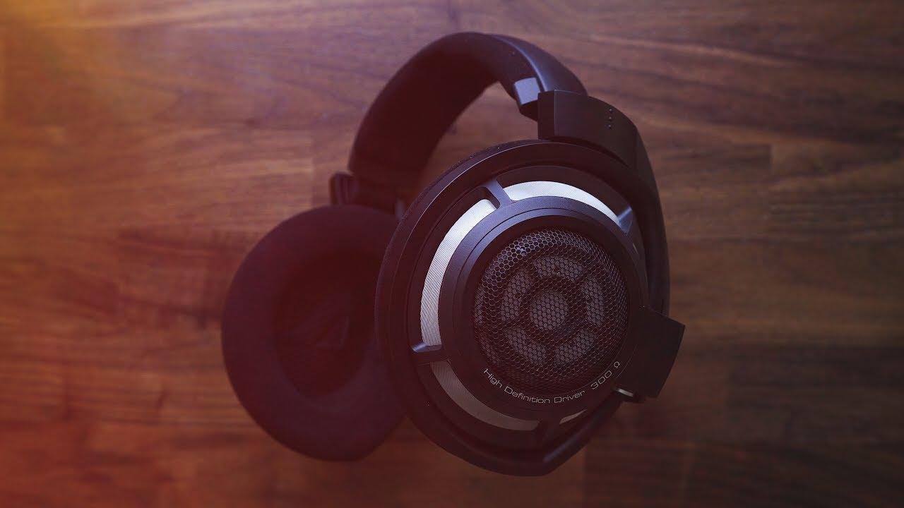 sennheiser hd 800 s are 1500 headphones worth it youtube. Black Bedroom Furniture Sets. Home Design Ideas