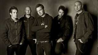 Watch Prime Circle Moments video