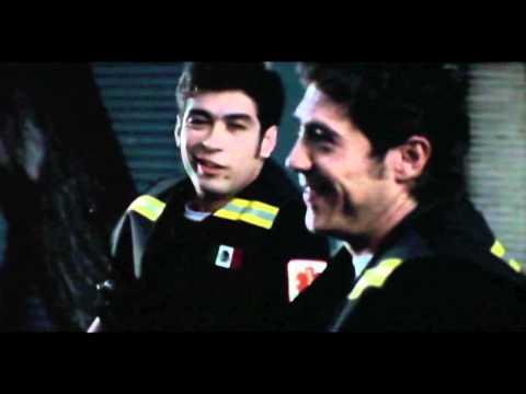 Héctor Kotsifakis DEMO CINE 1.mov