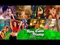 Nora Fatehi Mashup Nora Fatehi New Songs  Sajjad Khan Visuals  Mp3 - Mp4 Download