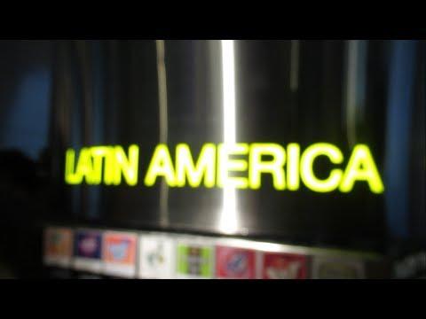 WORLD OF COKE - Atlanta, Ga ( VLOG )