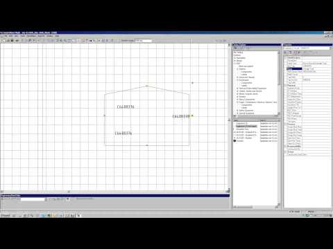 Brief Introduction to Intergraph SPPID - Lesson 1