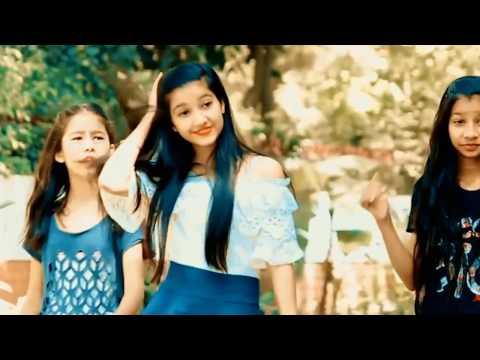 My Nephew Gujarati Video Song - Gomda Nu Dil