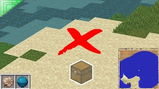 Download How to find Treasure in Minecraft
