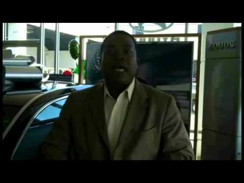 Hyundai Finance in Woodlands Spring TX Hub Hyundai