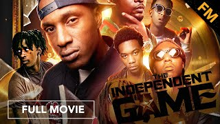 The Independent Game (FULL MOVIE)