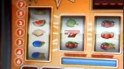 sweet16 flashgokkasten gambling