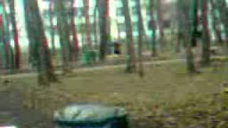 Воронины + Жорик Вортанов 2 часть