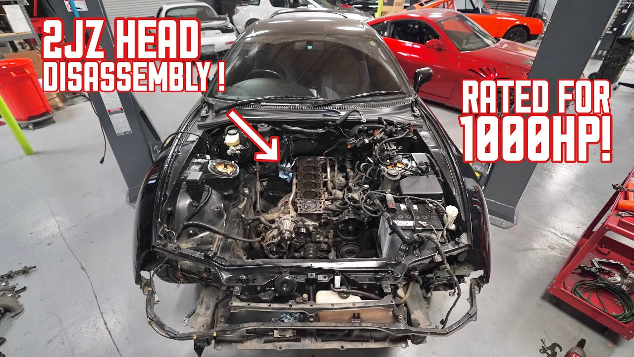 taking-apart-the-2jz-and-rebuilding-it-for-1000hp