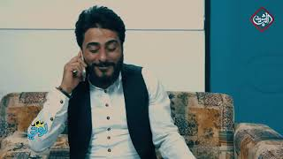 رزاق اشتره الحفاضات وتورط .. تحشيش ويه بابا لوتي