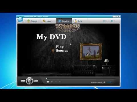 best-dvd-editing-software-available