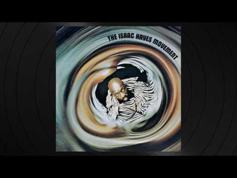 One Big Unhappy Family by Isaac Hayes from The Isaac Hayes Movement