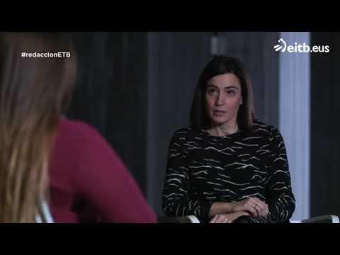 videos prostitutas españolas el reinado de las prostitutas
