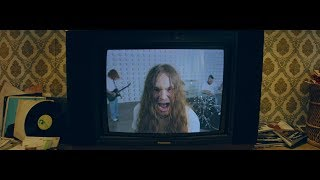 Of Mice & Men - Taste Of Regret (Official Music Video)