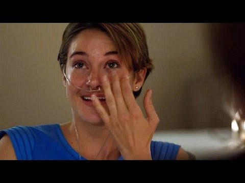 Hazel and grace and her footboy - 2 10