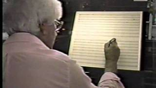JERRY GOLDSMITH - Take One