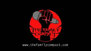 The Family Compact - Unity (AUDIO) Thumbnail