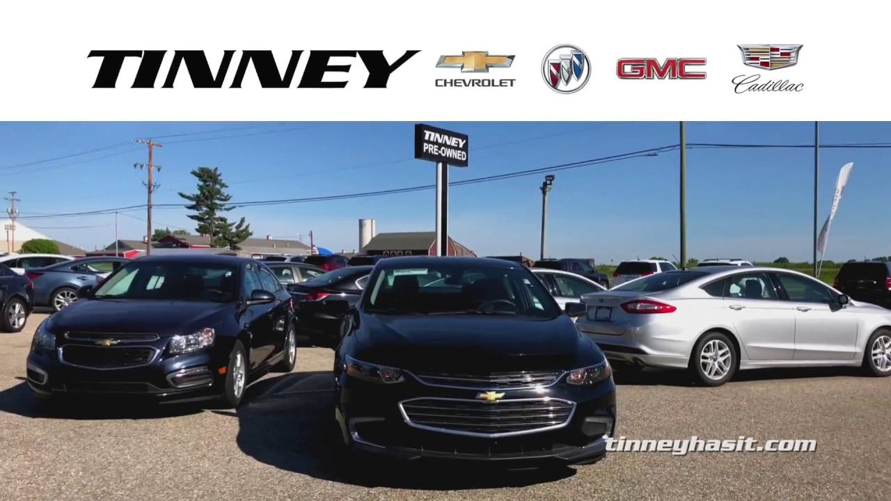 Used Cars Grand Rapids Mi >> Guaranteed Auto Financing Used Car Dealerships Grand Rapids Mi Tinney Automotive