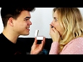 VALENTINES DAY SURPRISE GIFTS!