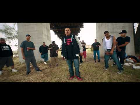 """Mr 210 ft. Dro & Rappy Pappy """"Hood Life"""" (Official Music Video) shot by dang films"""