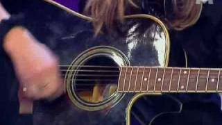 AMANDINE BOURGEOIS...NEW STAR 2008 ..1ER CASTING ( Complet ) YouTube Videos
