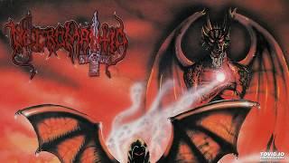 Necromantia - Devilskin