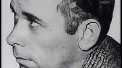 Gangster Gallery John Dillinger Doku deutsch reportage dokumentation hd