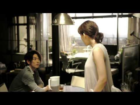 Real Riaru: kanzen naru kubinagaryû no hi theatrical   Kiyoshi Kurosawadirected movie