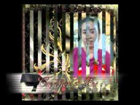 Salah Duga ..., Aida Pasa Kwanyar Bangkalan Madura