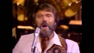 Watch Glen Campbell Milk Cow Blues video