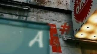 Baixar Röyksopp - Happy Up Here Official Music Video