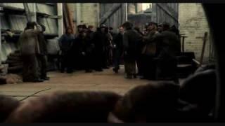 Холмс и Ватсон--  Друзья